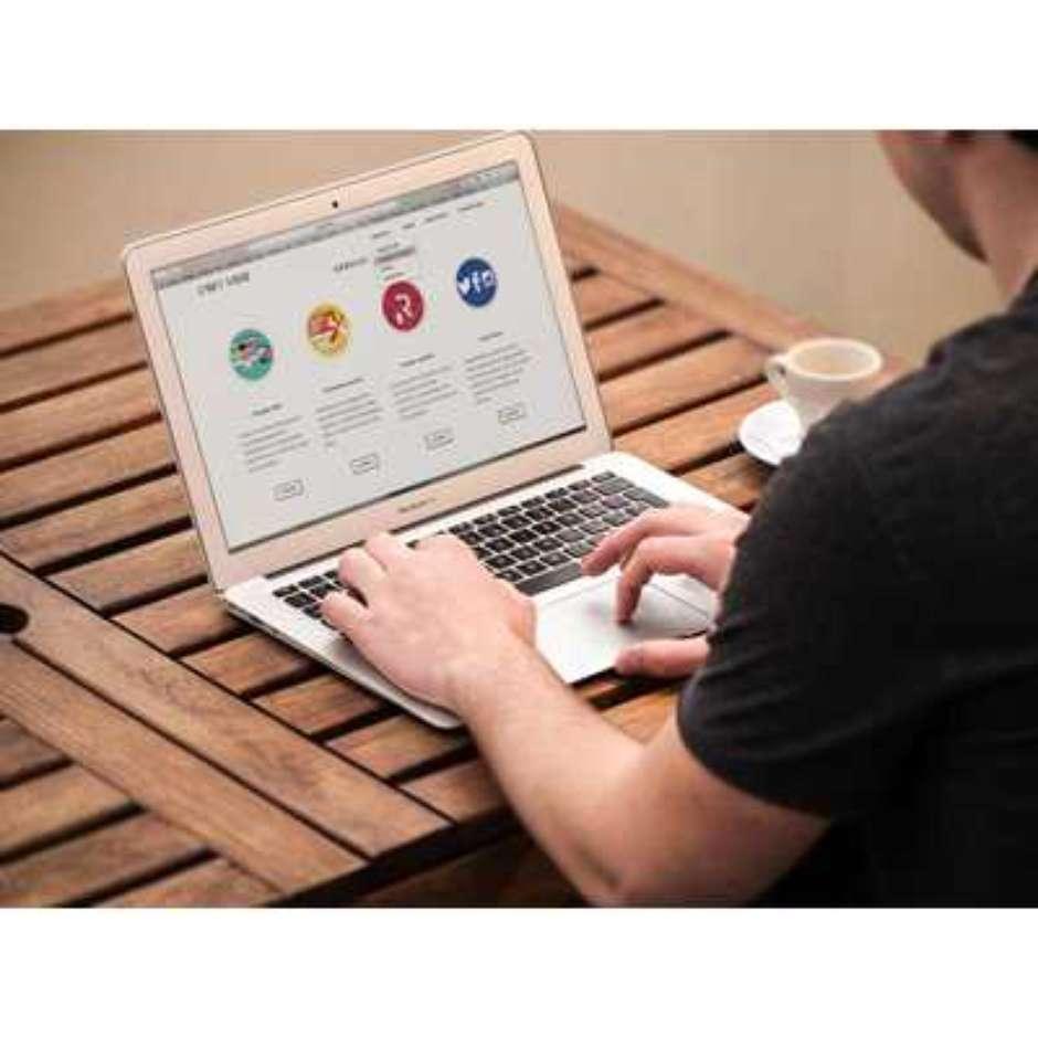 Como validar sua estratégia de marketing digital para 2017 e alavancar sua empresa no mercado digital