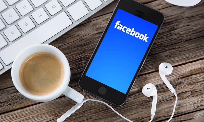 Ganhe autoridade nas redes sociais