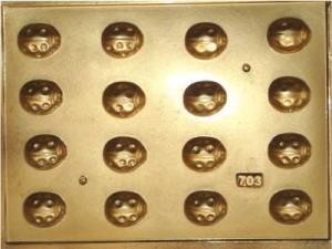 Ref. FG 703