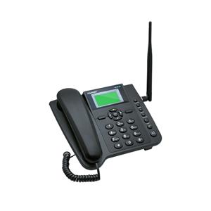 Celular De Mesa Cinco Bandas 3G
