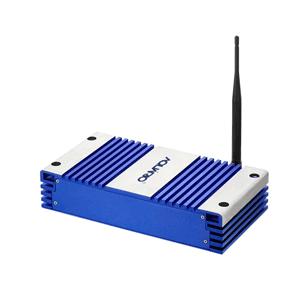 Repetidor Amplificador 4g Celular 2600mhz Antena Sinal
