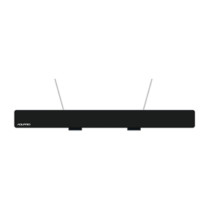 Antena Interna Slim para TV