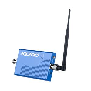 Repetidor Celular 4G-2600Mhz 60dB