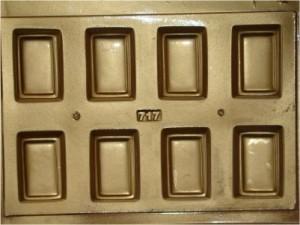 Ref. FG 717