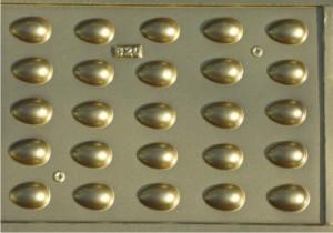 Ref. FG 620