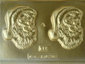 Ref. FG 172