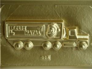 Ref. FG 225