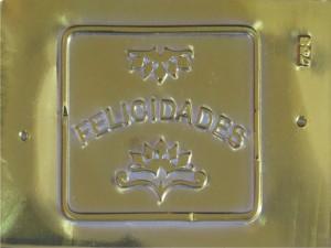 Ref. FG 758