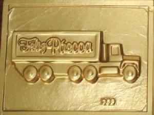 Ref. FG 359