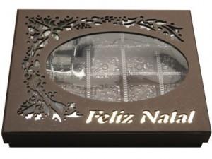 Ref. NRL 108