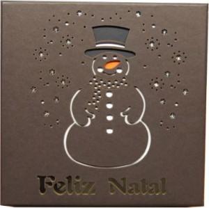 Ref. NRL 063-E