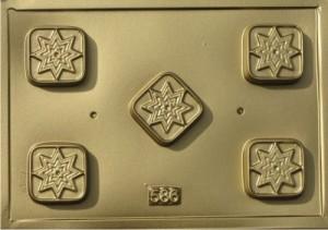 Ref. FG 586