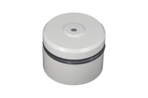 1025 - Fixador de Sacada 25x50mm