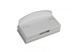 1511XP - Contra fechadura de pressão para 1510XP